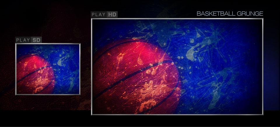 gallery_02.jpg